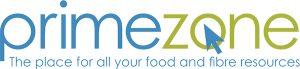 Primezone Teaching Resources