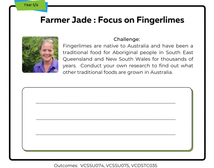 Jade resource 2 facebook